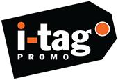 i-tag promo